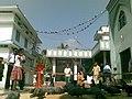 05122009 Hazrat Shahjalal Majar Sylhet photo8 Ranadipam Basu.jpg