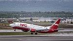 05232015 Northern Air Cargo B733SF N360WA PANC NASEDIT (39996083410).jpg