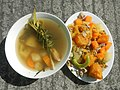 0526Cuisine food in Baliuag Bulacan Province 10.jpg