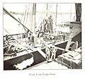 053 Pont d'un Cargo boat.jpg