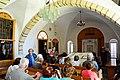 055 בית הכנסת.jpg