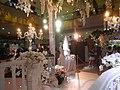 0571jfRefined Bridal Exhibit Fashion Show Robinsons Place Malolosfvf 36.jpg