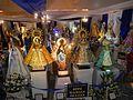 05909jfChurch Poblacion Santa Maria Bulacan Roadfvf 02.jpg