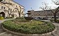 06038 Spello PG, Italy - panoramio (14).jpg