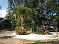06046jfVirgen Milagrosa Rosario Seminary Balanga City Bataanfvf 01.JPG