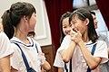 07.22 總統接見「2016國際學校網界博覽會網頁競賽台灣冠軍隊伍師生及主、協辦單位代表」 (28467776065).jpg