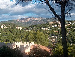 07183 Rotes Velles, Illes Balears, Spain - panoramio.jpg