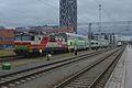 08.07.16 Tampere Sr1 3063 (27794576064).jpg