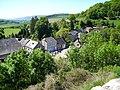 08320 Hierges, France - panoramio (1).jpg