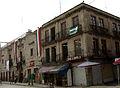 08687 Casa de la Cultura - San Juan de los Lagos - Jalisco (1).jpg