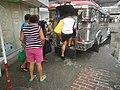 0892Poblacion Baliuag Bulacan 32.jpg