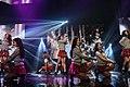 09월 26일 뮤콘 쇼케이스 MUCON Showcase (19).jpg