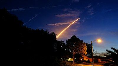 09-02-2015 Night Launch.jpg