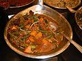 09383jfCabalen restaurants food products buffets in Bulacan Philippinesfvf 38.jpg