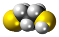 1,3-Propanedithiol-3D-spacefill.png