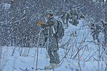 1-501st Infantry Regiment conducts biathlon 140307-A-RK974-842.jpg