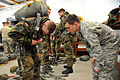 1-91 CAV multinational jump training 150121-A-BS310-048.jpg