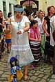 1.9.16 1 Pisek Puppet Parade 08 (28786229324).jpg