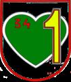 1. JaboG 34.png