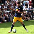 1. SC Sollenau vs. FC Red Bull Salzburg 2014-07-12 (054).jpg