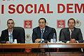 1. TSD - Premierea castigatorilor Olimpiadei de Comunicare Politica, Bucuresti - 29.05 (21) (14577765703).jpg