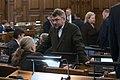 1.februāra Saeimas sēde (28239865149).jpg