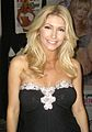 2001 Playmate of the Year Brande Roderick