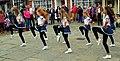 10.9.16 Sandbach Day of Dance 413 (29487459702).jpg