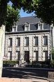 10. Montluçon patrimoine.JPG