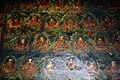 1000 Buddha images inside Potala, Lhasa on 20 May 2014 - 14042793939.jpg