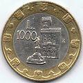 1000 Lire Sammarinesi 01.jpg