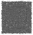 1000 triangles packed in rectangle.png