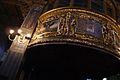 1009viki Kościół Pokoju. Foto Barbara Maliszewska.jpg
