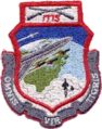 102d-Fighter-Interceptor-Wing-ADC-MA-ANG.png