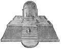 103-another form of Temple.jpg