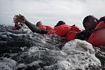 106th Rescue Wing conducts Water Survival Training 160120-Z-SV144-040.jpg