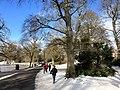 1080.Noorderplantsoen.Park.Ijs.Winter.Schaatsen.Sneeuw.Groningen.jpg