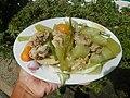 1096Cuisine food of Bulacan Province 18.jpg