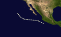 10E 1956 track.png