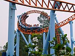 10 Inversion Roller Coaster.jpg