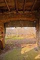 11-11-06-ragoese-by-RalfR-03.jpg