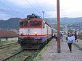 11.05.11 Konjic ŽFBH 441.901 (5805458607).jpg