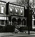 110 East Leigh Street (16597576640).jpg