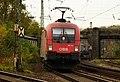 1116 114 Köln-Kalk Nord 2015-11-04-03.JPG