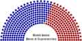 111USHouseStructure (1).png