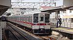11642 Kawagoeshi Station 20170330.jpg