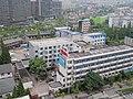 117医院 - panoramio.jpg