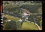 117471 Kvinesdal kommune (9216585700).jpg