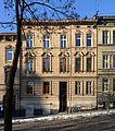 11a Zankovetskoi Street, Lviv (02).jpg