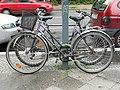 12-06-26-Велосипед-или-автомобили в Берлине-02.jpg